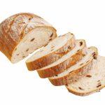手作りパンを宅配便で送ってみた体験談