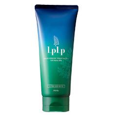 無添加の白髪染めトリートメントおすすめNo.1/LPLPルプルプの口コミ評判は?